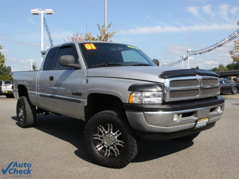 dodge and find for pin sale dump rams used trucks more
